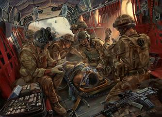 combat_anesthesia