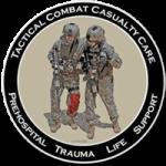 tccc-logo-home