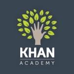 khan-academy-logo