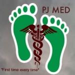 PjMED
