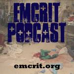 podcast-art-for-itunes-600-600-2011-version