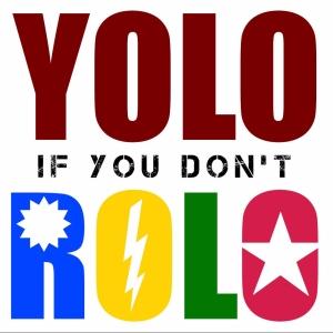ROLO YOLO