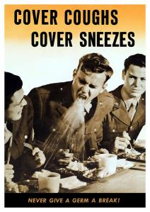 cover-coughs-cover-sneezes-war-is-hell-store