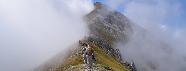 https://www.army.mil/article/178605/army_researchers_study_nutrition_requirements_for_high_altitude_missions